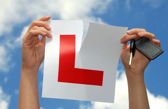 Insurance Types Motor : BG insurance